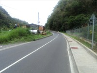 Road Improvement and Maintenance Project